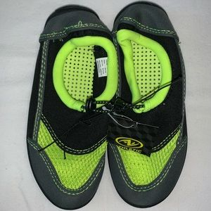 Other - Brand NEW Boys swim shoes